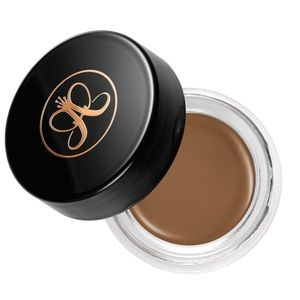 NWT Anastasia Beverly Hills Taupe Dip Brow Pomade